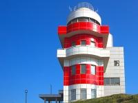 釧路崎灯台