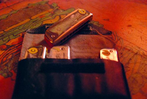 Harmonica4