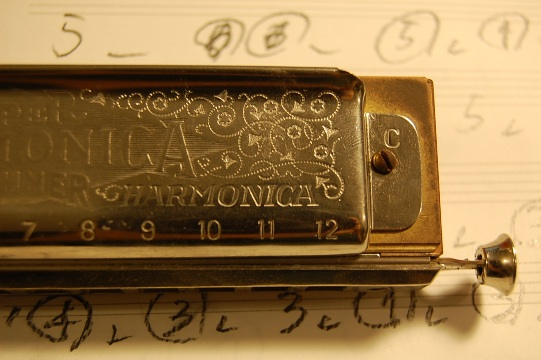 harmonica10