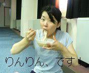 20060813_107835.jpg