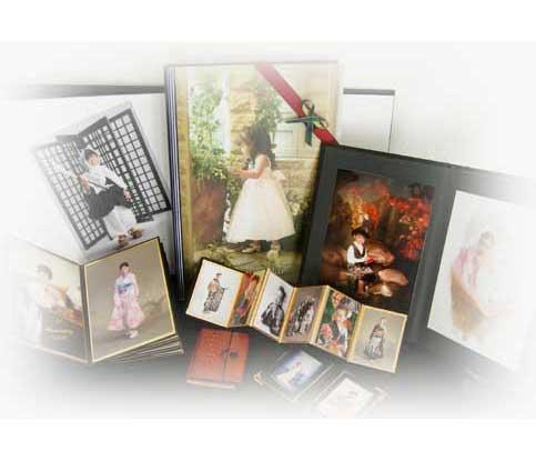 写真集イメージ