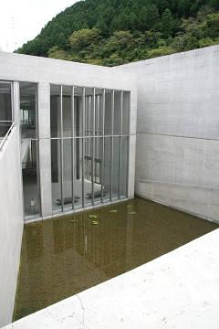 静水の庭2