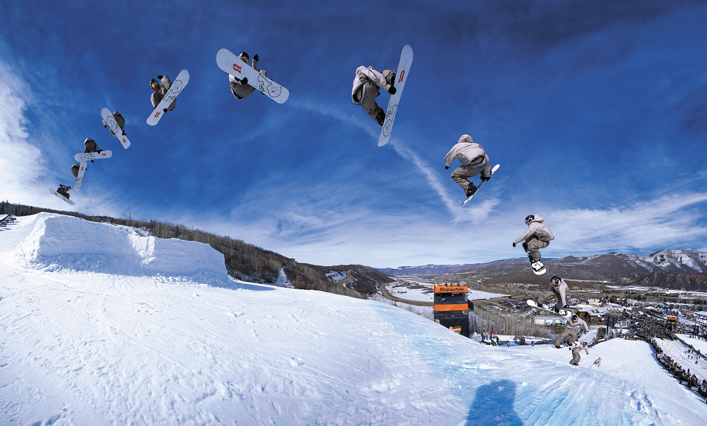 snowboarding-wallpaper-9.jpg