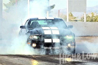 shelby-gt500-burnout.jpg