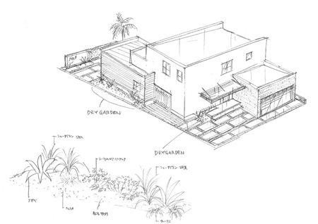 simg01221-1.jpg