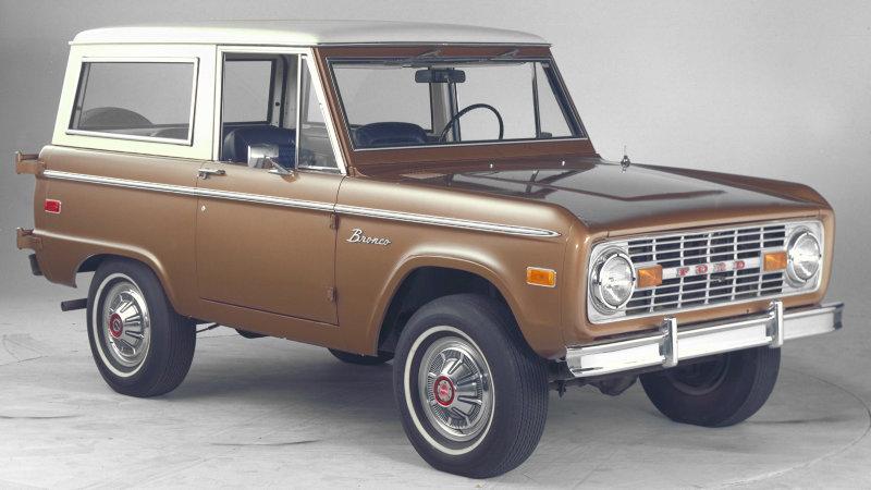 1974-Ford-Bronco-neg-CN7411-084.jpg