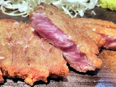 牛かつ もと村 東京駅八重洲口店