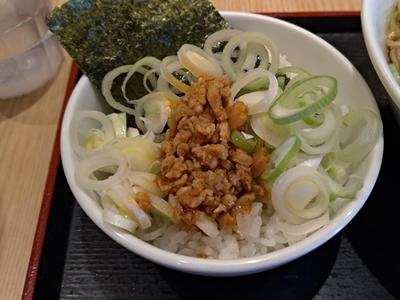 舎鈴亀戸駅東口店