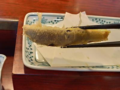 天ぷら新宿つな八 総本店