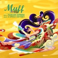 muff_record