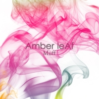 amber_jacket