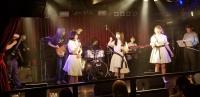 200830xoxo_1