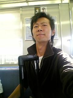 20060921_228049.jpg