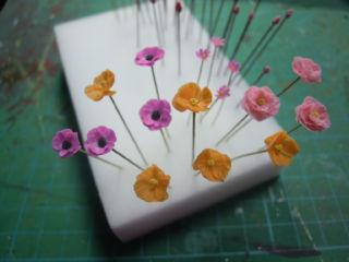 花いろいろ2