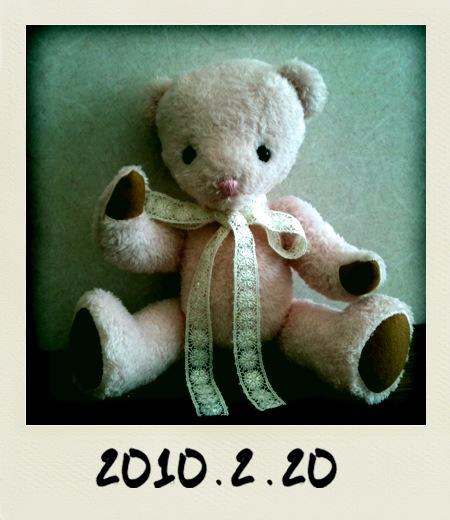 20100220birth