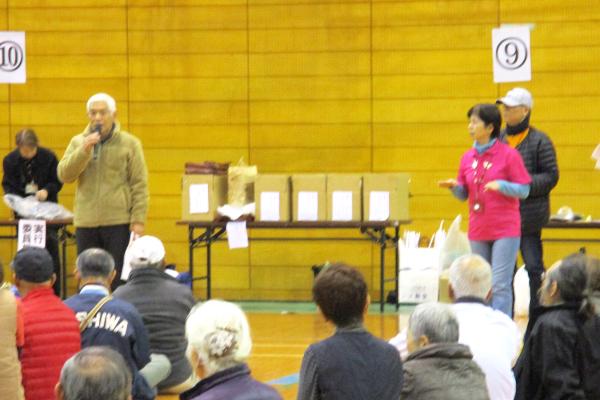 第5回スポーツ吹矢鹿児島市区大会01