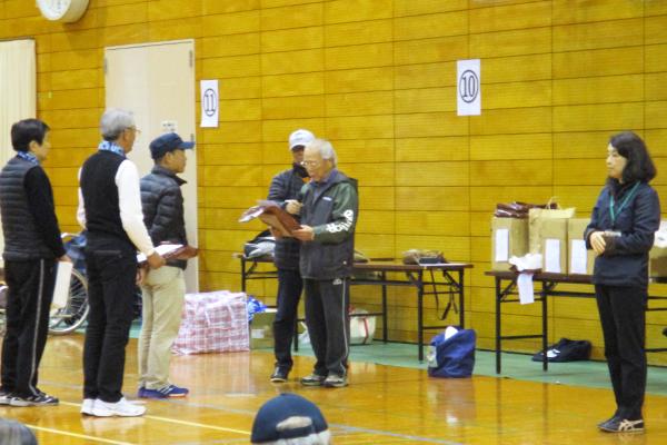 第5回スポーツ吹矢鹿児島市区大会02