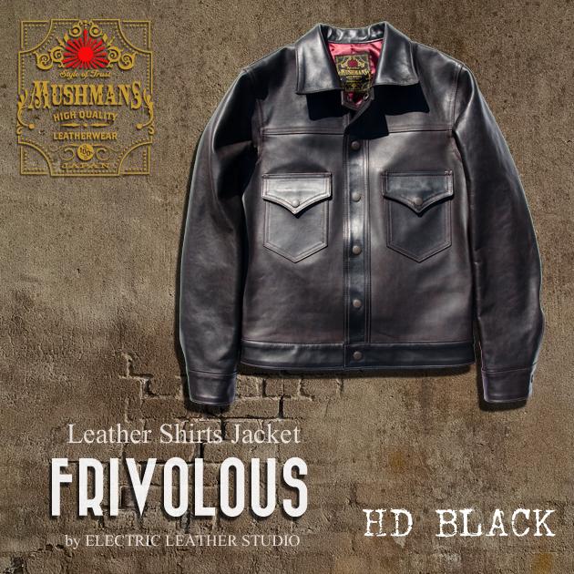 HD BLACK.jpg