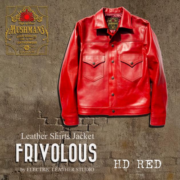 HD RED.jpg