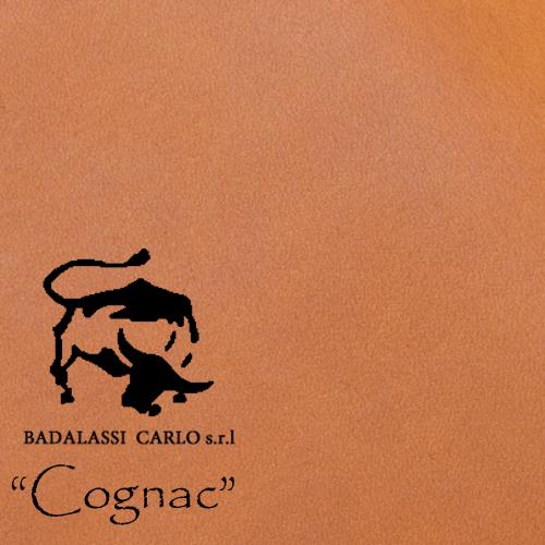 Cognac-500.jpg