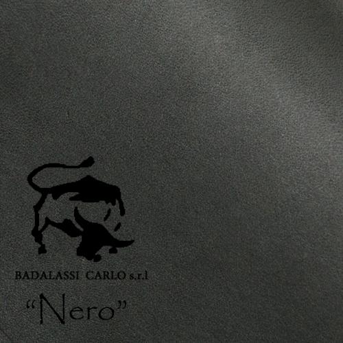 nero-500.jpg