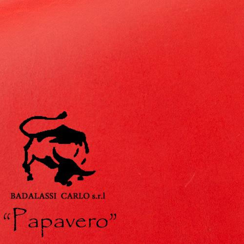papavero-500.jpg