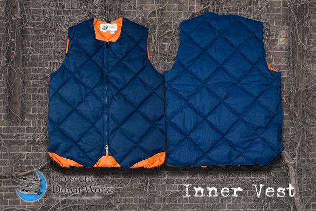 Inner Vest-2.jpg