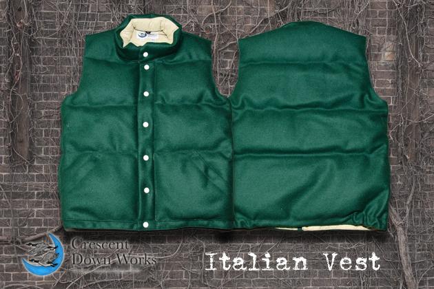 Italian Vest-2.jpg