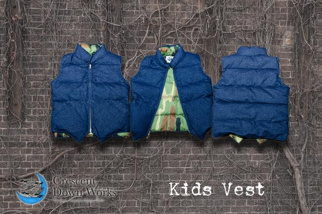 Kids Vest.jpg