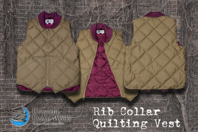 Rib Collar.jpg