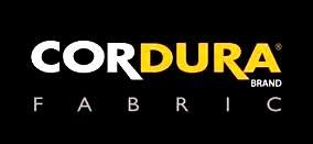codura-logo-002[1].jpg