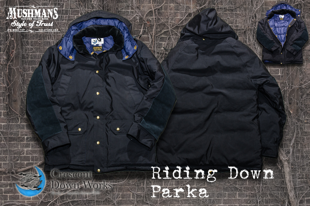 Riding Down Parka-2.jpg