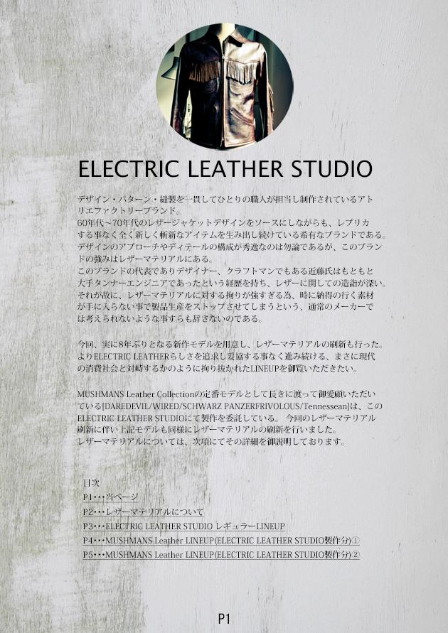 ELECTRIC LEATHER Catalog P1.jpg