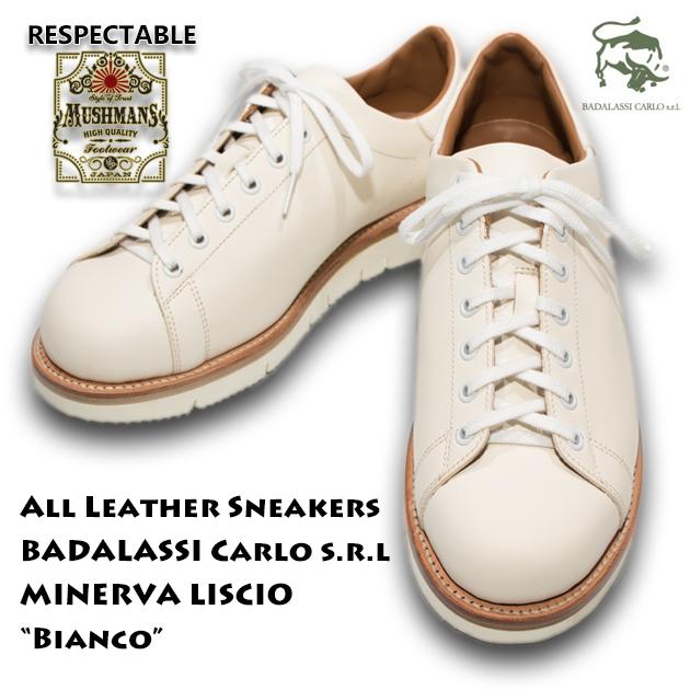 Bianco-630.jpg