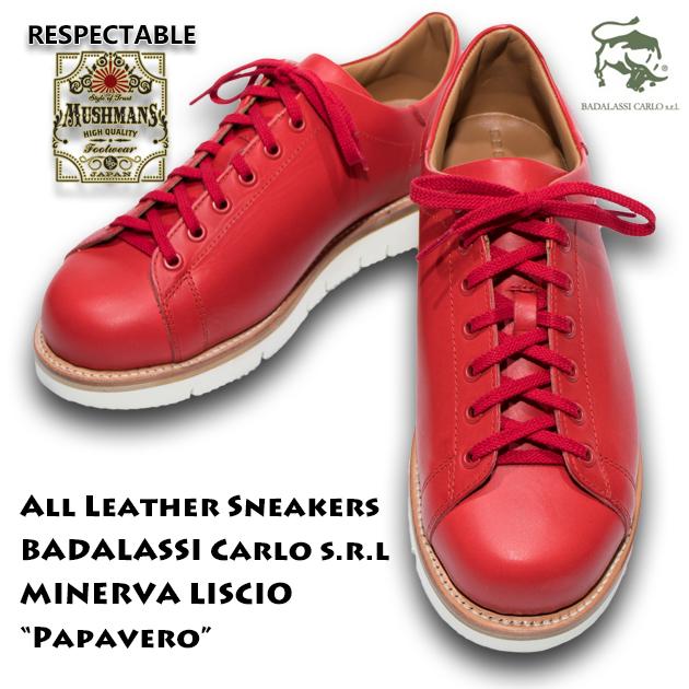 papavero-630.jpg