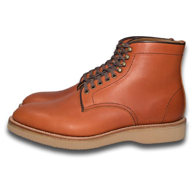Plain Toe 3-630.jpg