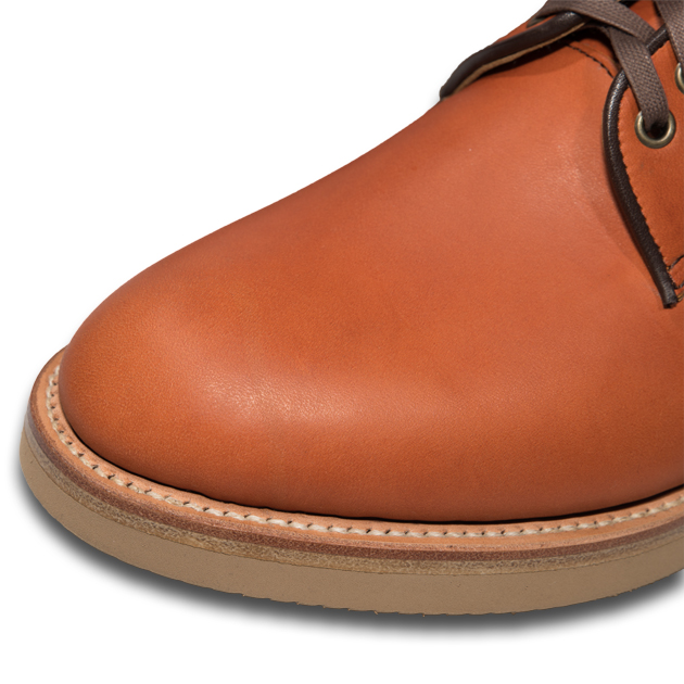Plain Toe 4-630.jpg