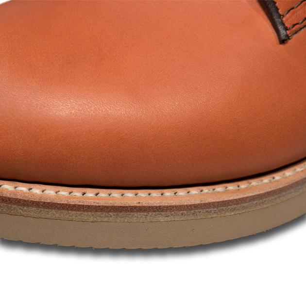 Plain Toe 5-630.jpg