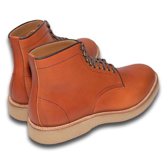 Plain Toe 8-630.jpg