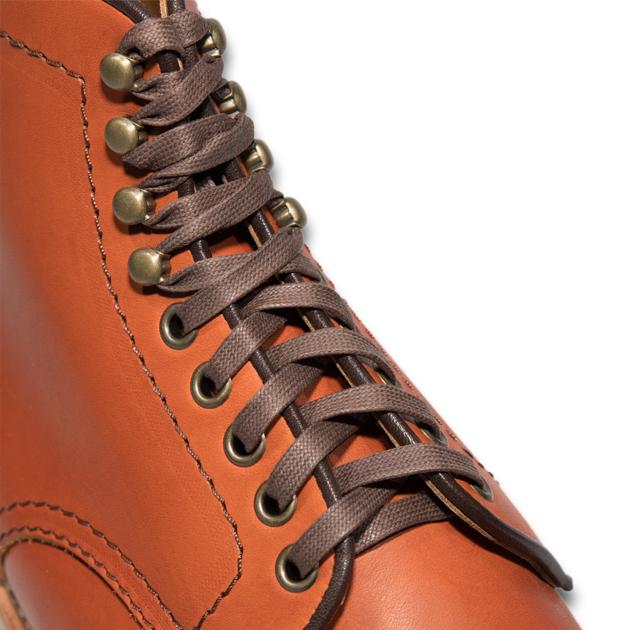 Plain Toe 10-630.jpg