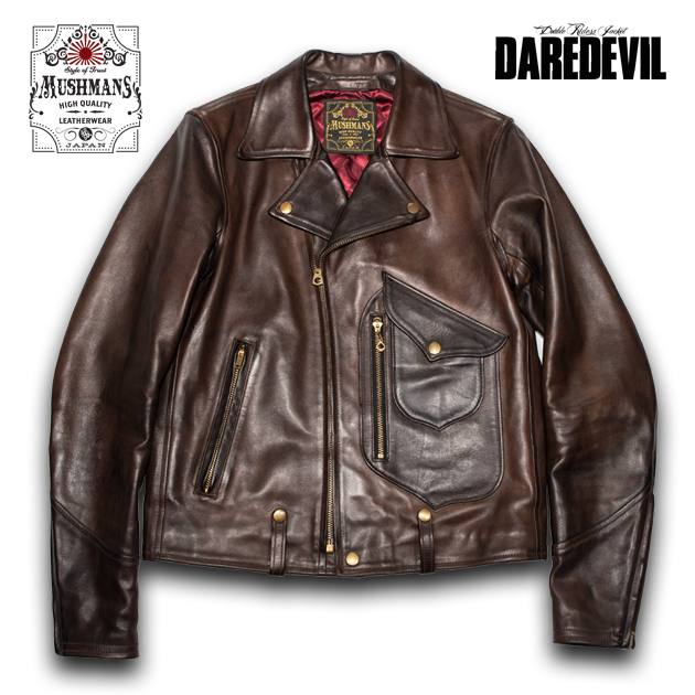 DAREDEVIL1-630.jpg