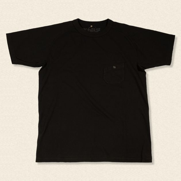 NEW BASIC BLACK2-630.jpg
