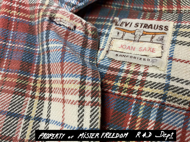 1950s-Levis-_Joan_-Plaid.jpg