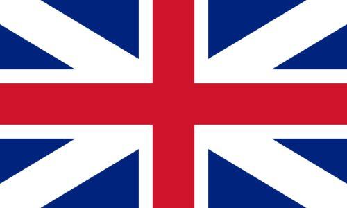 union-flag-e1559277820601.jpg