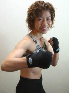 藤澤ノリ選手2007春