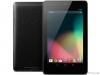 Nexus7 16G