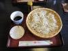 そば処 幸輪 蕎麦