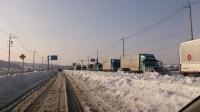 2014.2.16 大雪 5