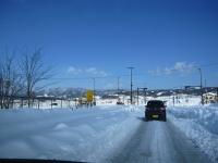 2014.2.16 大雪 6