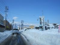 2014.2.16 大雪 7